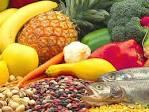 Dieta mediterrenea