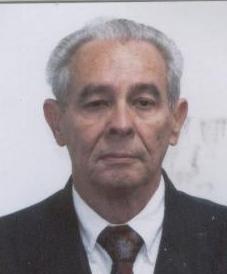 Dr. Jorge Alfonzo Guerra