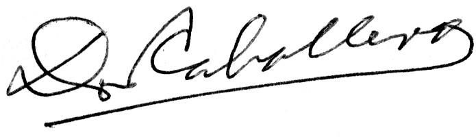 firma-de-delfin