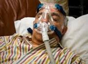 presion-positiva-continua-en-vias-respiratorias