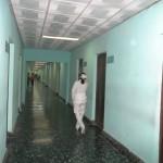 sala-pediatria