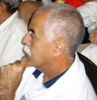 rinaldo-en-auditorio