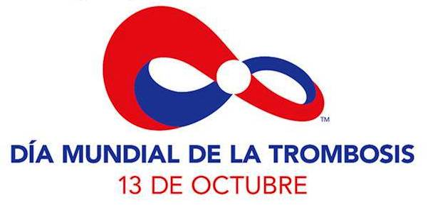 oct-13-dia-mundial-de-la-trombosis