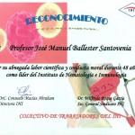 diploma-ballester-001