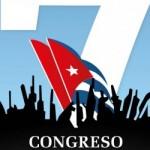 Logo-Congreso-del-PCC-300x250