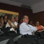 2014-30-04-premio-anual-de-inmunologia-2a
