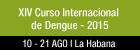 dengue-course