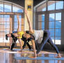 yoga_grupo11