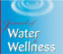 water-and-wellness