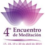 iv-encuentro-de-meditacion