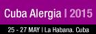 IV Encuentro Iberoamericano y VIII Congreso Nacional de Alergología