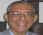 Dr Porfirio Hernández