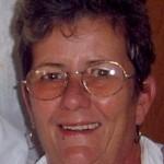 Olga Roguez Fndez