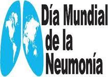 dia-neumonia