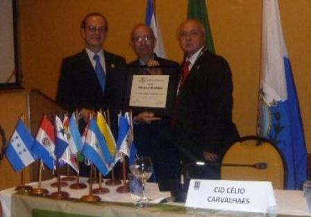 Dr. Humberto Hernández Zayas