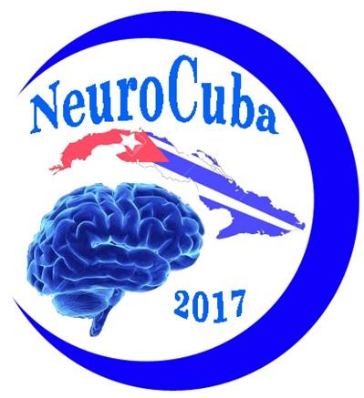 NeuroCuba 2017