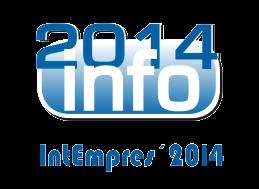 Info2014