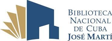 biblioteca-nacional-jose-marti