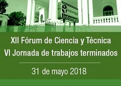 forum-ct-2018