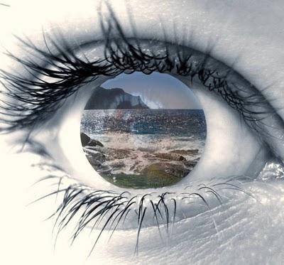 visionw