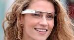 google-glass-150x81