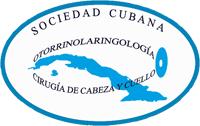Sociedad Cubana de Otorrinolaringología y Cirugía de cabeza y Cuello