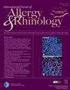 allergy-rhinology
