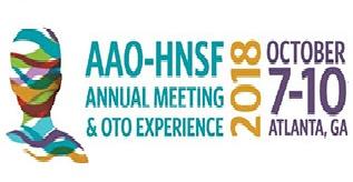 2018 annual meeting 2