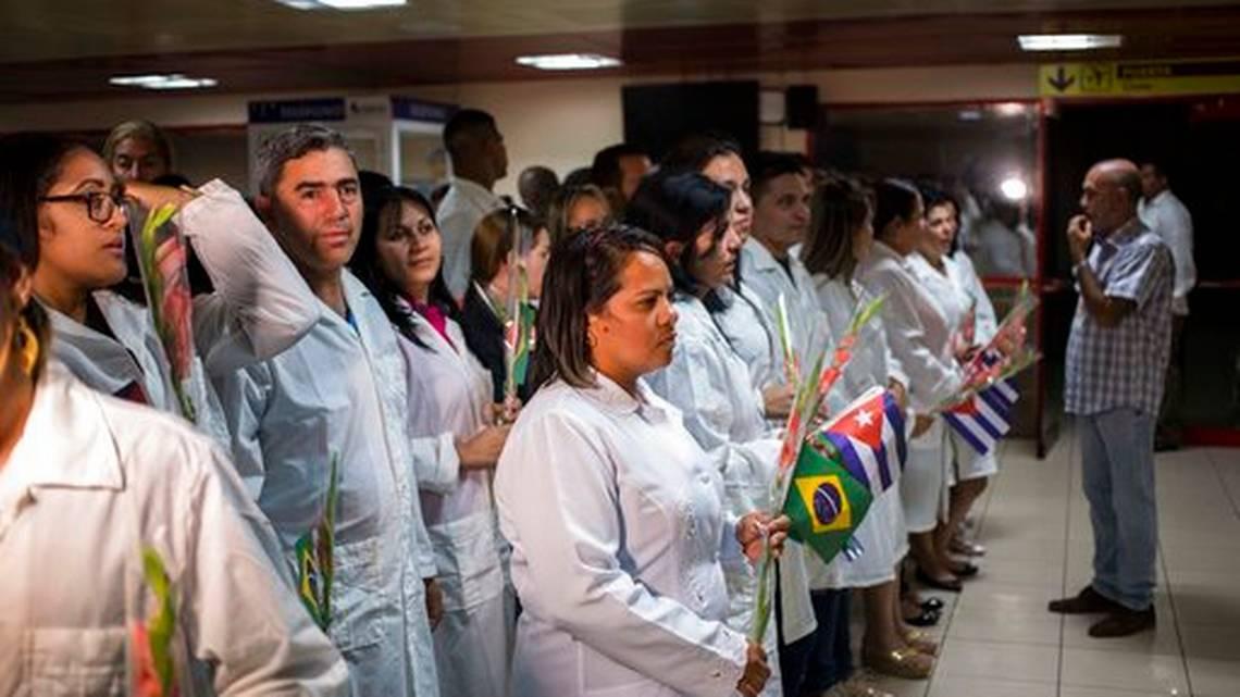 CUBA-BRASIL_MEDICOS_38383