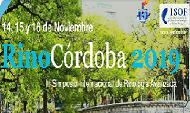 Screenshot_2019-05-28 RinoCórdoba 2019 Simposio Internacional de Rinología Avanzada