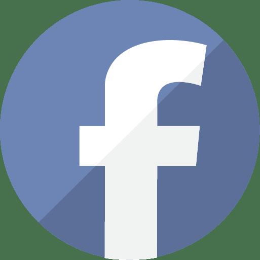 facebook-circular
