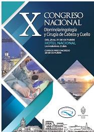 Poster Congreso 2