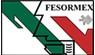 fesormex