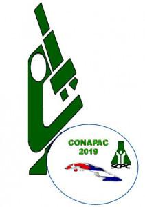 conapac2019