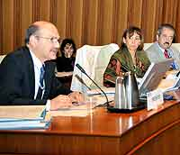 Reconoce OPS-OMS labor de Cuba por la salud de los pueblos