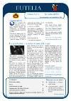 Boletín EUTELIA. Noviembre del 2012