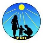 Cátedra Prevención del Maltrato Infantil Néstor Acosta Tieles In Memoriam