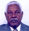 Profesor Dr. Roberto Plana Bouly