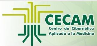 Centro de Cibernética Aplicada a la Medicina (CECAM)