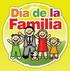 Día Internacional de la Familia, 2013