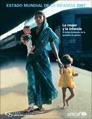 estado_mundial_infancia_2007