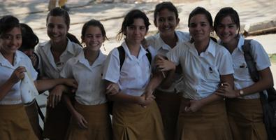 adolescentes_cubanos_2013