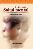 Pediatría salud mental, 2010