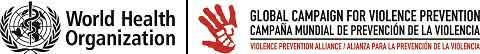 Campaña global de prevención de violencia
