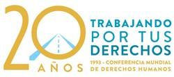 logo_dia_derechos_humanos_2013