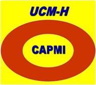 Logo del capmi