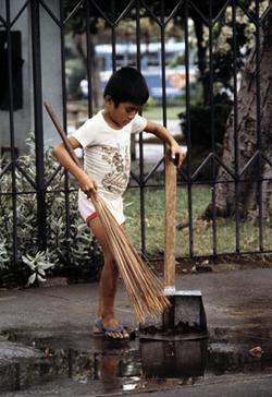 trabajo_infantil