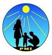 Logo de la cátedra Prevención del maltrato infantil Néstor Acosta Tieles In Memoriam