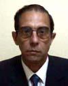 Dr. Alfredo Álvarez Rivero