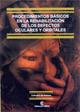 Libro sobre defectos oculares y orbitales